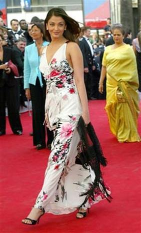 2005 Cannes - Thursday