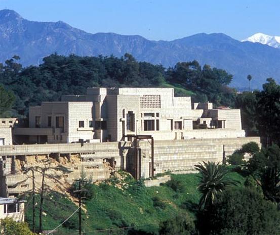 Endangered Sites: 2005