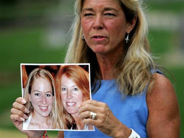 Natalee Holloway: Paradise Lost