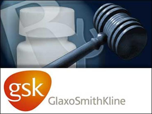 Man Claims Glaxo Drug Made Him Gay Sex Addict, Says Report