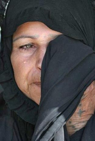 Iraq Photos: Sept. 26 - Oct. 2