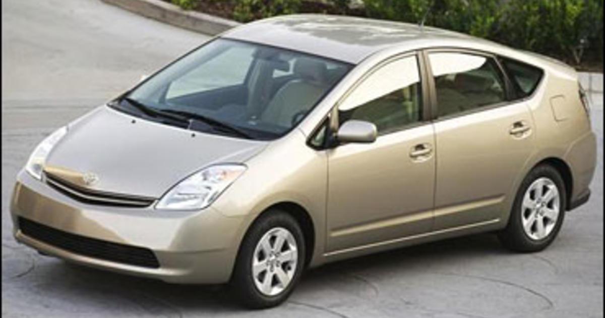Luxury Low Cost Hybrid Cars