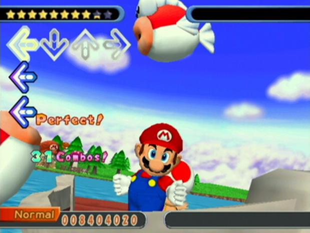 GameCube Holiday Picks