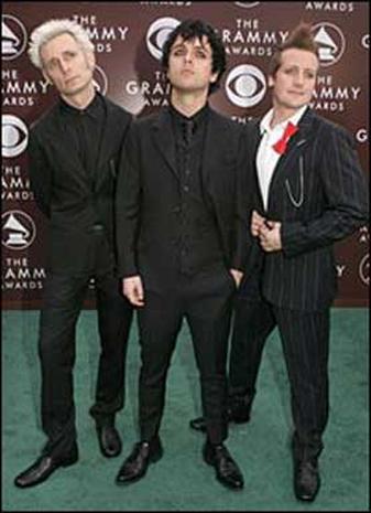 VH1: Big In '05