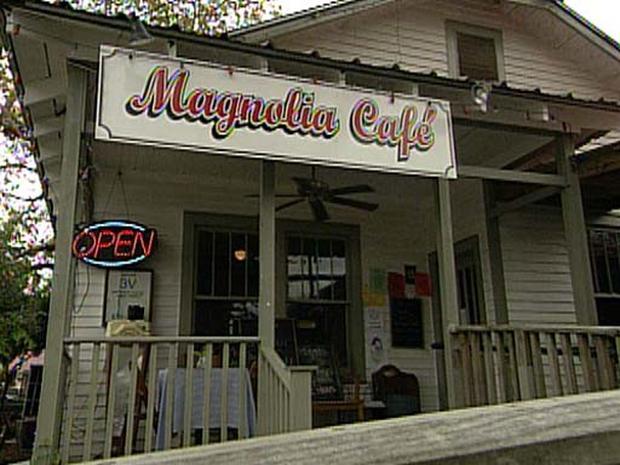 Tour My Town St. Francisville, La