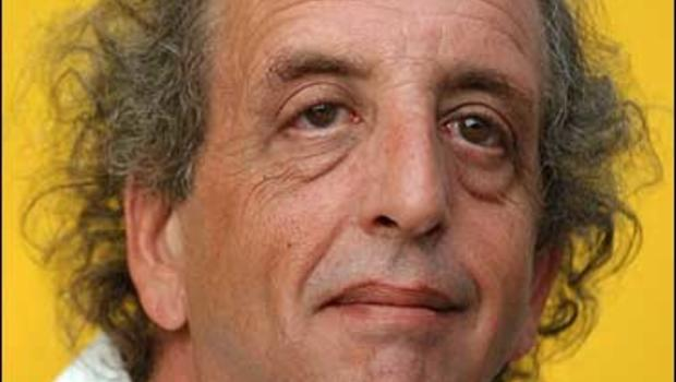 Vincent Schiavelli Marfan Syndrome Top 10 - Famous People...