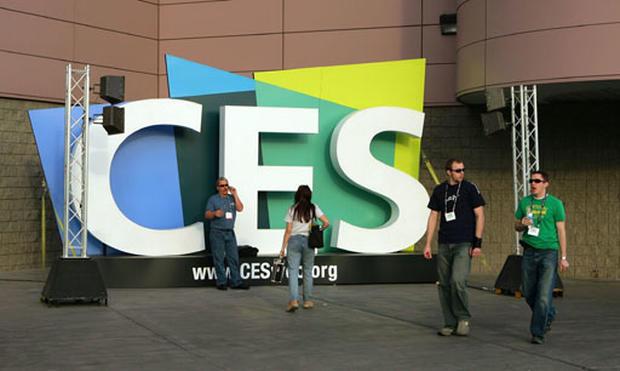 2006 CES: Preps & Previews