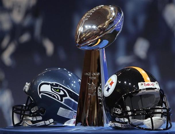 Week in Sports: <br>Feb. 3 - 9