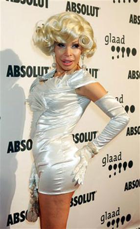GLAAD Awards