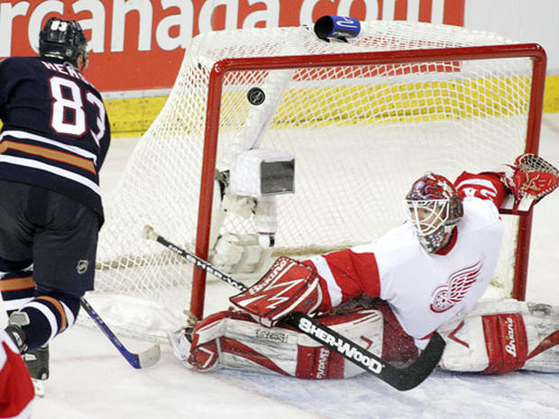 Week in Sports: April 28 - May 4