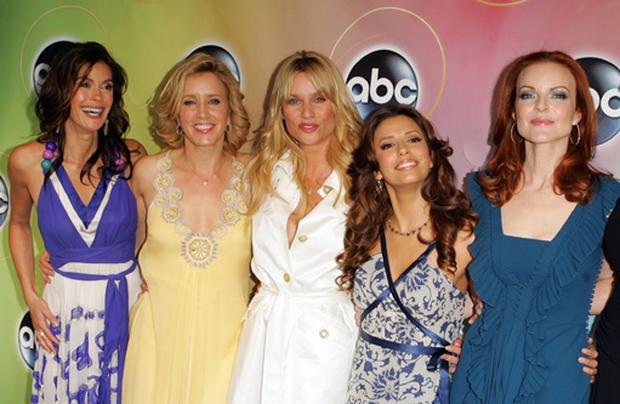 ABC Announces Fall Lineup