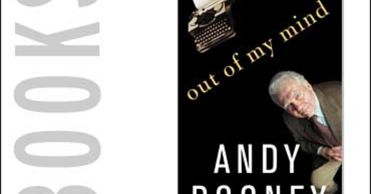 andy rooney d-day essay New york -- andy rooney so dreaded the day he had to end his signature 60 minutes commentaries about life's large and small absurdities that he kept going until he.