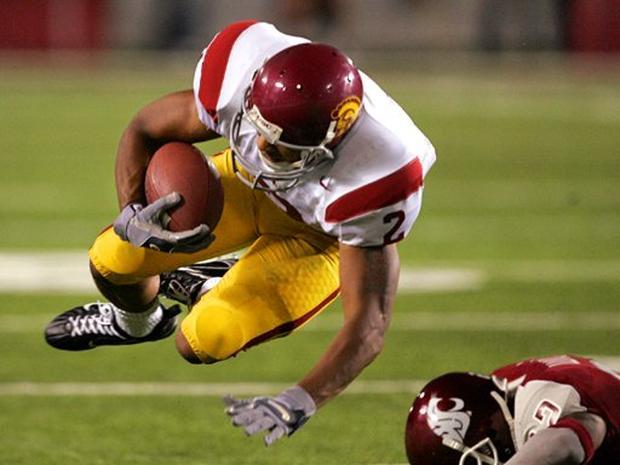Week in Sports:  Sept. 29 - Oct. 5
