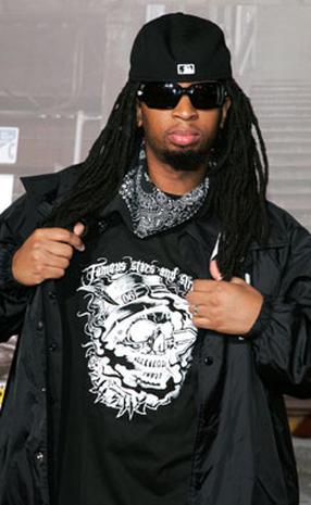 'VH1 Hip-Hop Honors' Red Carpet