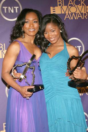Black Movie Awards
