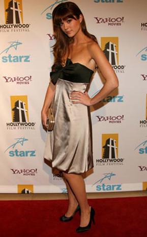 Hollywood Awards