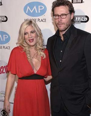 'Melrose Place' Back On The Map