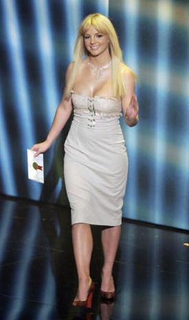 Britney spears-photos Nude Photos 90