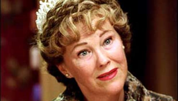 """Catherine O'Hara in """"For Your Consideration"""""""