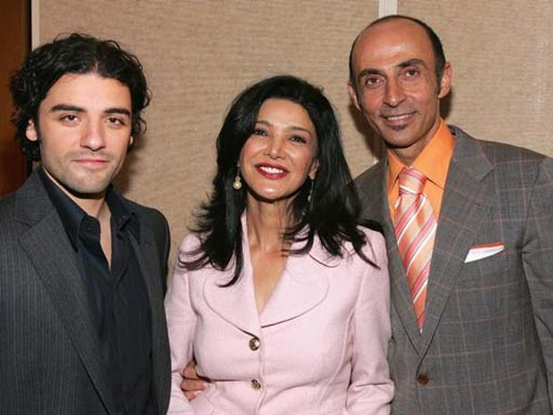 Focus On 'The Nativity'