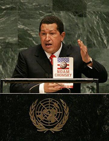 2006 Year In Photos: International