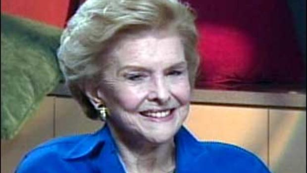 Kauffman-Betty Ford
