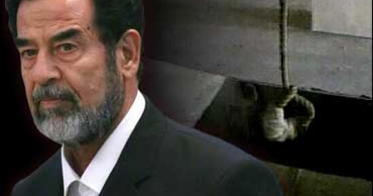 the brutality of saddam hussein an iraqi leader History of iraq and the iraq war  saddam hussein as the leader, and the iraqi population suffered greatly due to sanctions and the regime's continued.