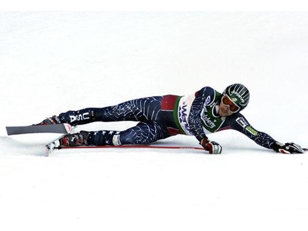 Week in Sports: Jan. 12-Jan. 18
