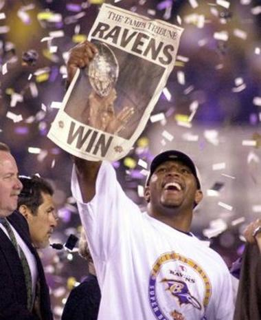 Image result for super bowl 35