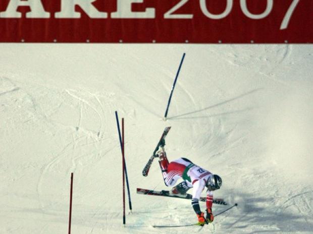 Week in Sports: Feb. 2-Feb. 8