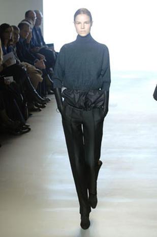 Francisco Costa For Calvin Klein