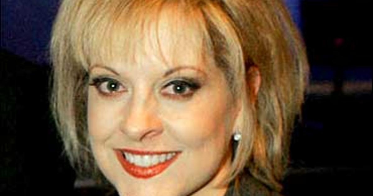 nancy grace fox houston sued whitney smith cnn foxnews married alleged breach contract million pregnant pushed cbs entertainment ap