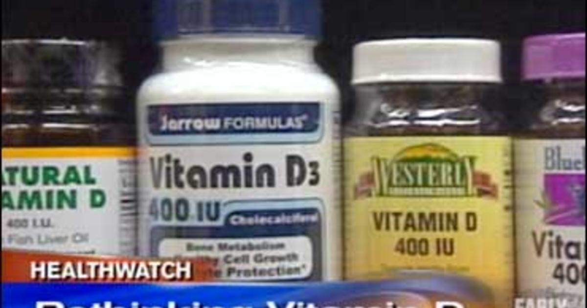 The association between ultraviolet B irradiance, vitamin ...