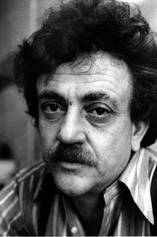 an age of dark satire in cats cradle by kurt vonnegut Download the app and start listening to post office today  on cats offers bukowski's musings on these  cat's cradle is kurt vonnegut's satirical commentary on.