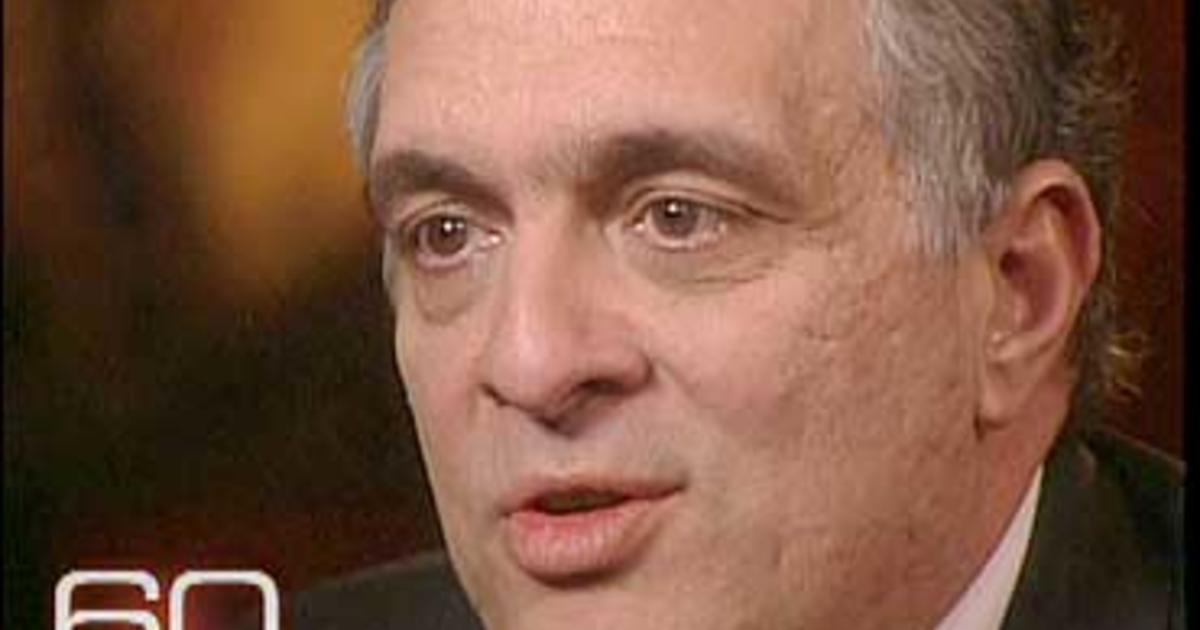 george tenet and and the last The office of united states director of central intelligence president clinton issued a presidential pardon on his last day in office george j tenet.