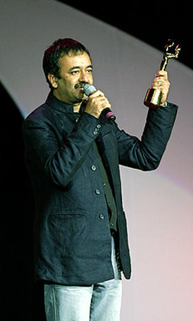 Bollywood Movie Awards '07