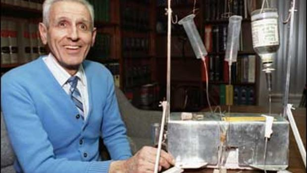 dr jack kevorkian During the 1990s, dr jack kevorkian fulfilled an unmet need in american  medicine and society, euthanizing patients who felt that death was.