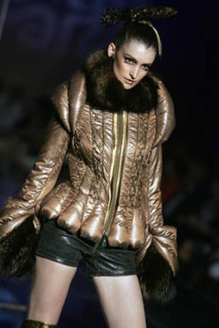 Stupid Fashion Tricks