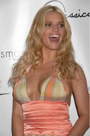 Thin big tit porn