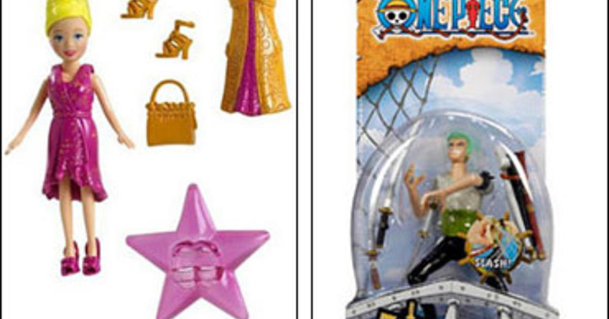 mattel toy recall Consumer product recalls, particularly the recall of toys, have gained considerable mattel recalled a number of toys due to excess lead on the surface paint.