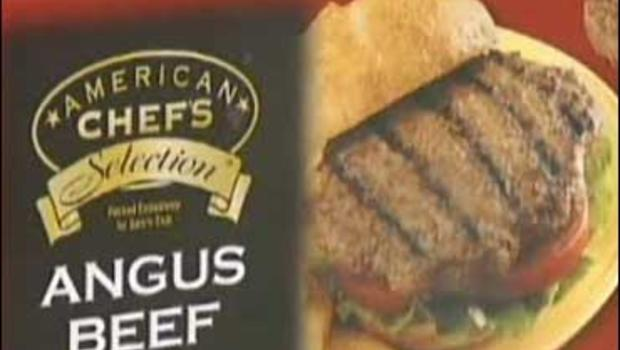 Sams Club Sunday Hours >> More Beef Recalled, From Sam's Club - CBS News