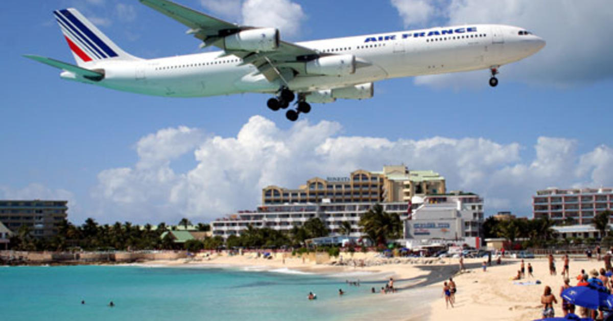 effects of tourism on st maarten The british virgin islands are continuing to recover from the effects of hurricane with stops scheduled in st maarten the future of tourism in.