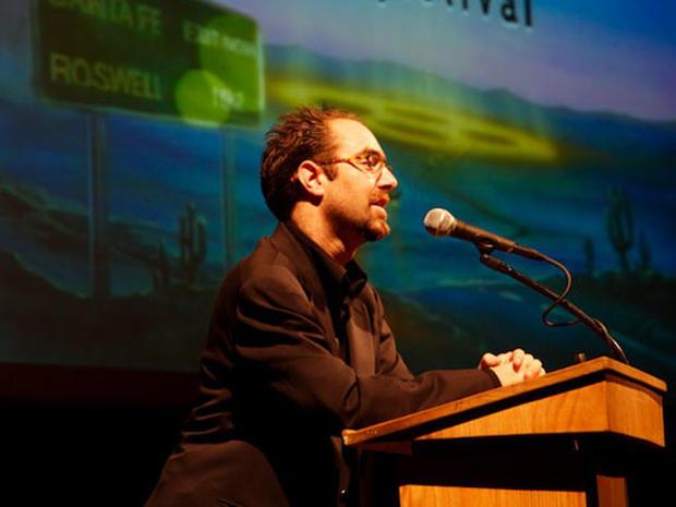 2007 Santa Fe Film Festival Awards