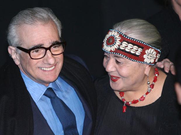 Morocco Film Festival