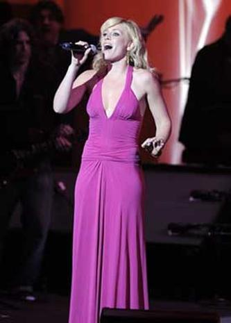Grammy Week Galas