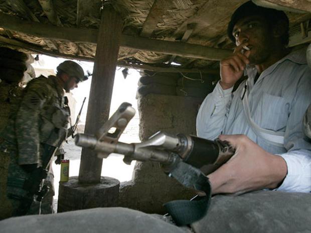 Iraq Photos: March 3-March 9