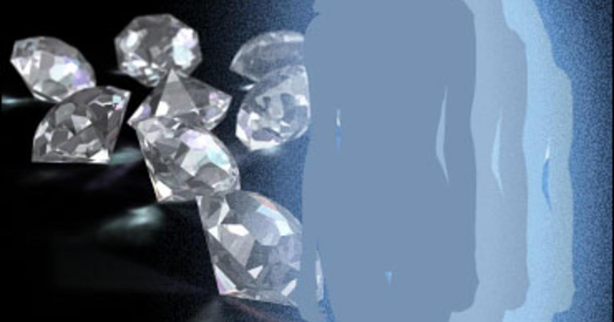 Diamond Da Cost Per Hour