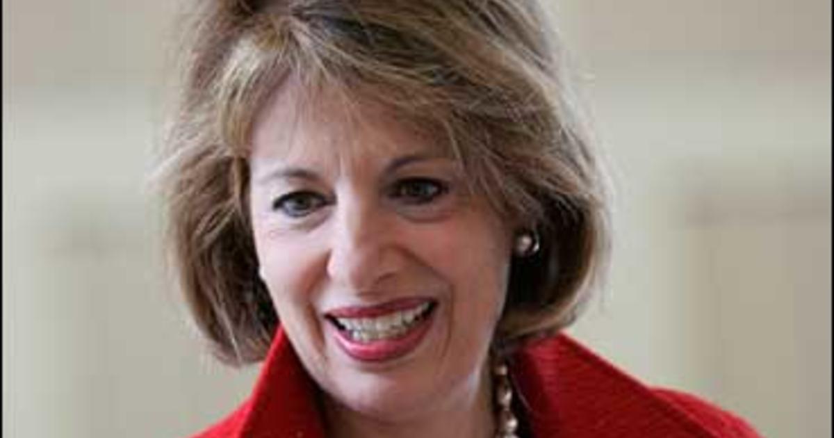 jonestown survivor elected to congress