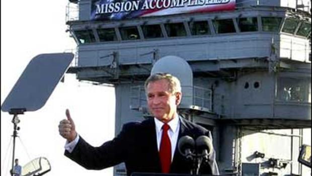 Image result for mission accomplished
