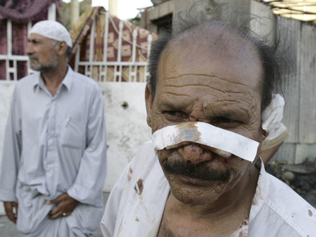 Iraq Photos: June 2-June 8